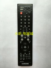 samsung dvd home theater system ht-c550 xaa manual