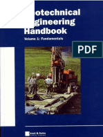 canadian foundation engineering manual pdf