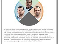 grand theft auto v the manual download