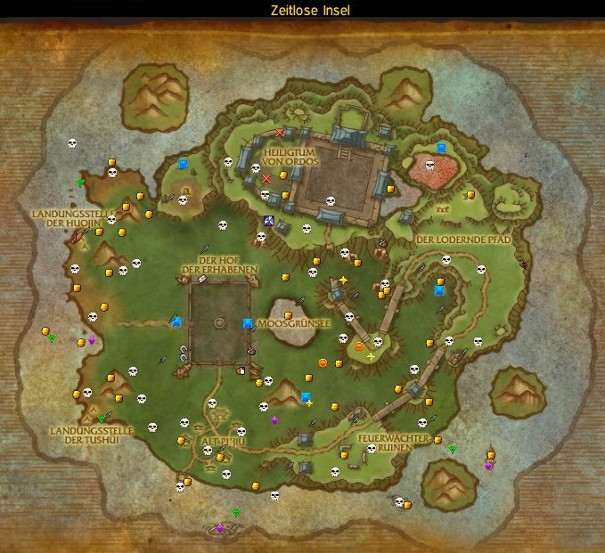 manual download wow patch files