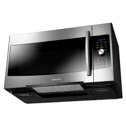 samsung microwave mc17j8000cs installation manual