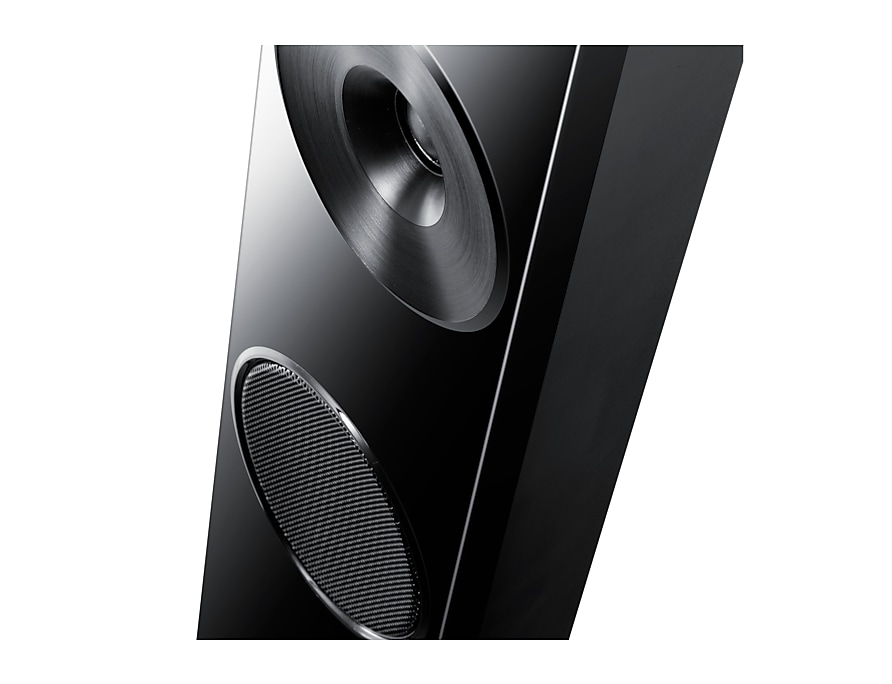 samsung blu ray home theater system ht bd2e manual