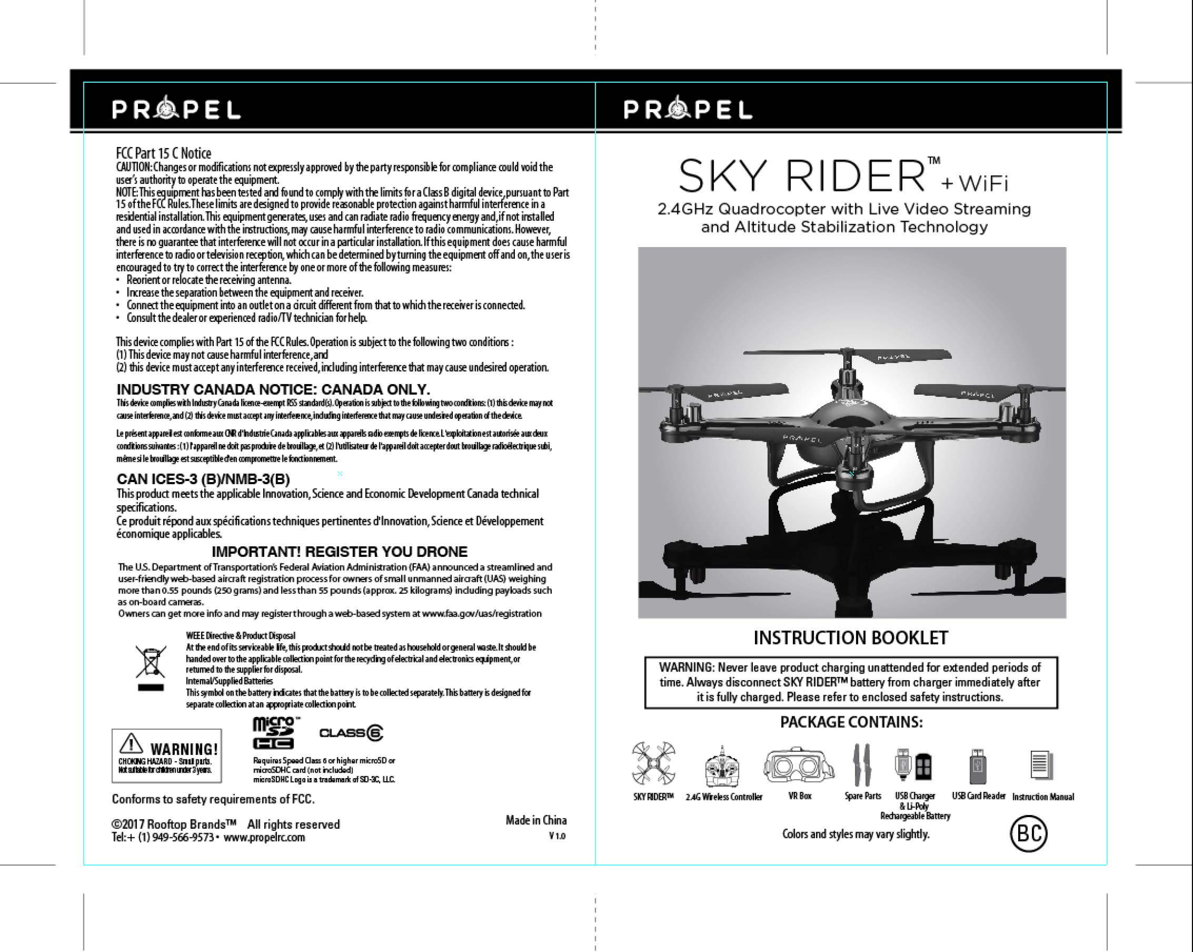 sky hd instruction manual download