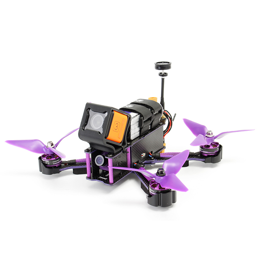 eachine wizard x220 manual download