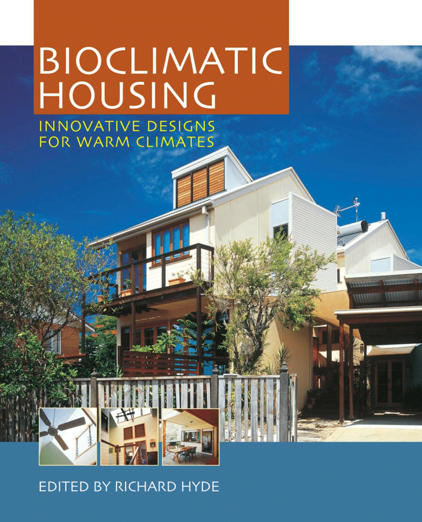 manual of tropical housing and building book pdf download