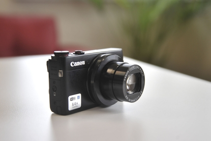 canon powershot g7x manual download