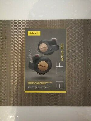 jabra elite sport manual pdf