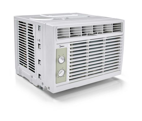 manual for midea air conditioner model maw05m1ywt
