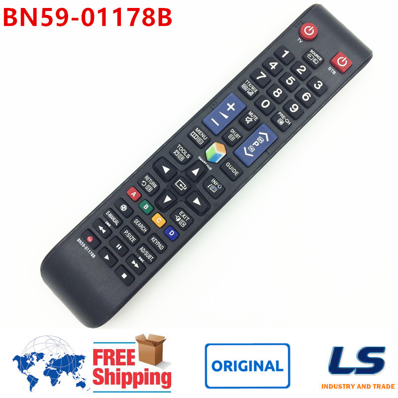 manual for samsung series 6 6200 tv